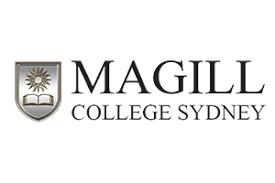 Magill College Sydney