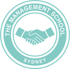 The Management School Sydney
