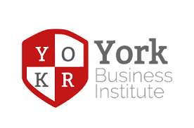 York Business Institute