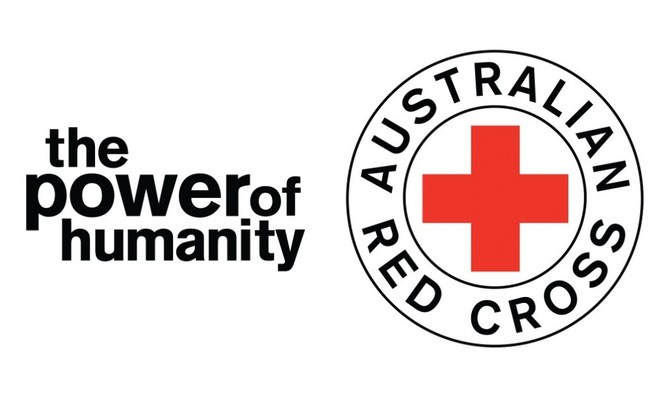 Emergency relief support for people on temporary visas